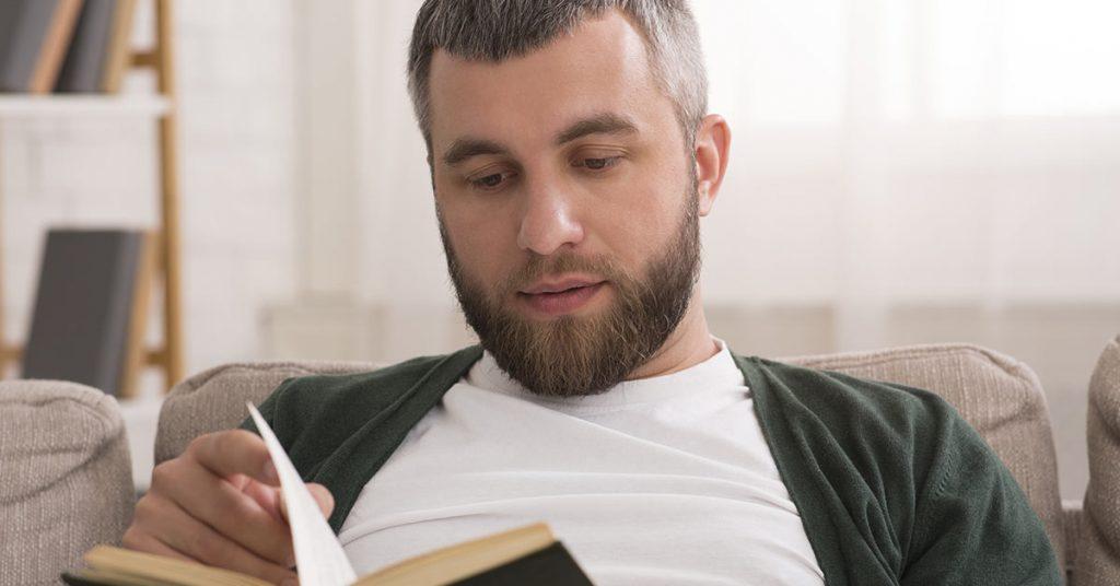 Câncer de próstata:  homens devem procurar orientação sobre exames preventivos