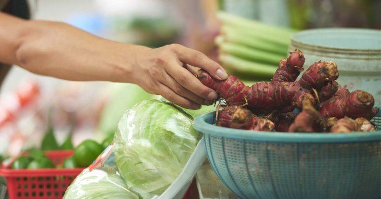 Garanta uma boa saúde mantendo os níveis adequados de colesterol no organismo