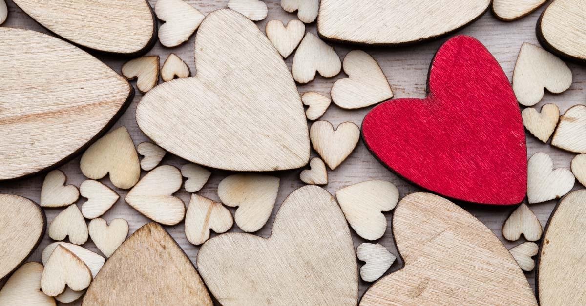 Não espere o seu coração pedir socorro: cuide dele de forma preventiva e tenha qualidade de vida